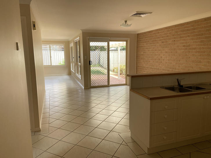 1/33 Manning Street, Kingswood 2747, NSW Duplex_semi Photo