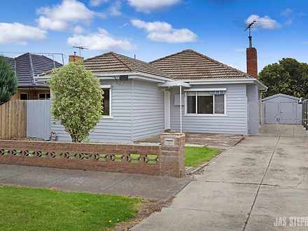 19 Highgate Street, Yarraville 3013, VIC House Photo
