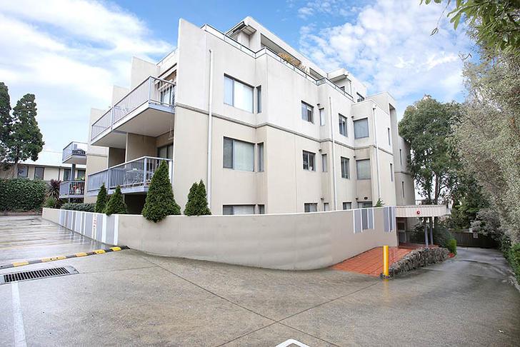 13/343 Church Street, Richmond 3121, VIC Apartment Photo