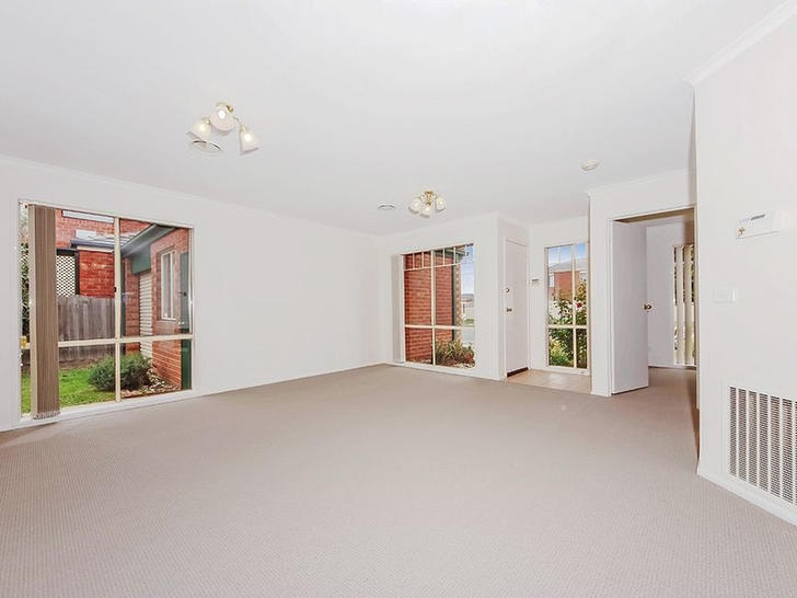 119 Wilmington Avenue, Hoppers Crossing 3029, VIC House Photo
