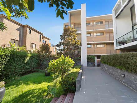 14/7-9 Alison Road, Kensington 2033, NSW Apartment Photo