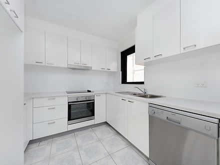 1/13 Brittain Crescent, Hillsdale 2036, NSW Apartment Photo