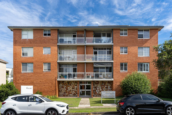 13/12 Elizabeth Place, Cronulla 2230, NSW Apartment Photo