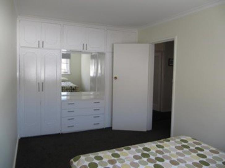 6/49 Patterson Street, Middle Park 3206, VIC Apartment Photo