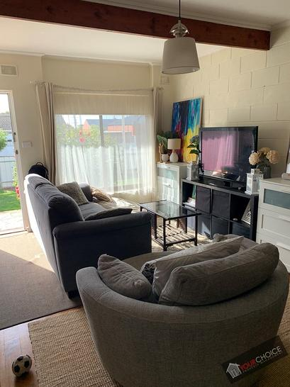 3/1 Ophir Crescent, Seacliff Park 5049, SA House Photo
