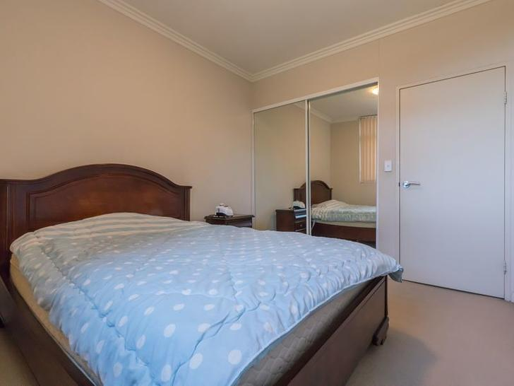 27/24-28 College Crescent, Hornsby 2077, NSW Apartment Photo