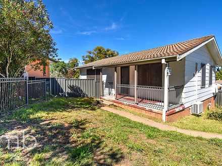 38 South Terrace, Orange 2800, NSW House Photo