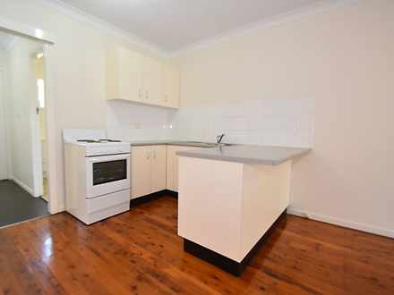 6/35 Hill Street, Toowoomba City 4350, QLD Unit Photo