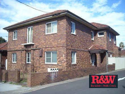 4/1 Bestic Street, Rockdale 2216, NSW Unit Photo