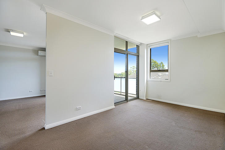 15/52 Old Northern Road, Baulkham Hills 2153, NSW Unit Photo
