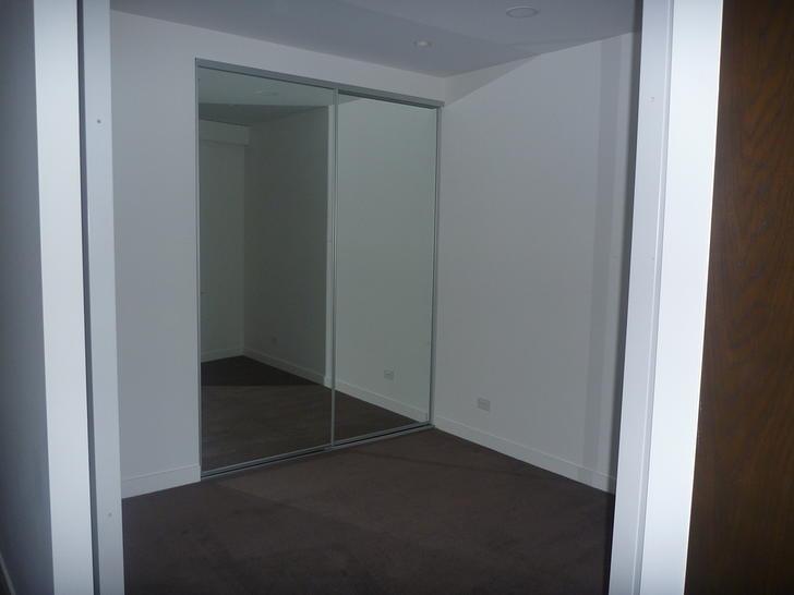 517/1 Acacia Place, Abbotsford 3067, VIC Apartment Photo