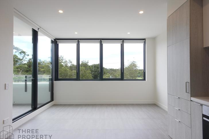 102/2 Foreshore Boulevard, Woolooware 2230, NSW Apartment Photo