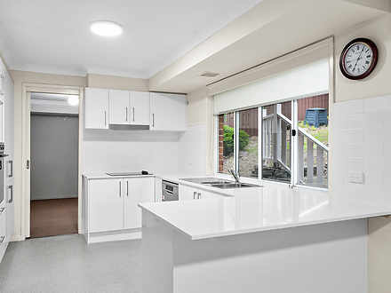 47 David Road, Barden Ridge 2234, NSW House Photo