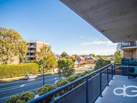 15/46 East Street, Fremantle 6160, WA Apartment Photo