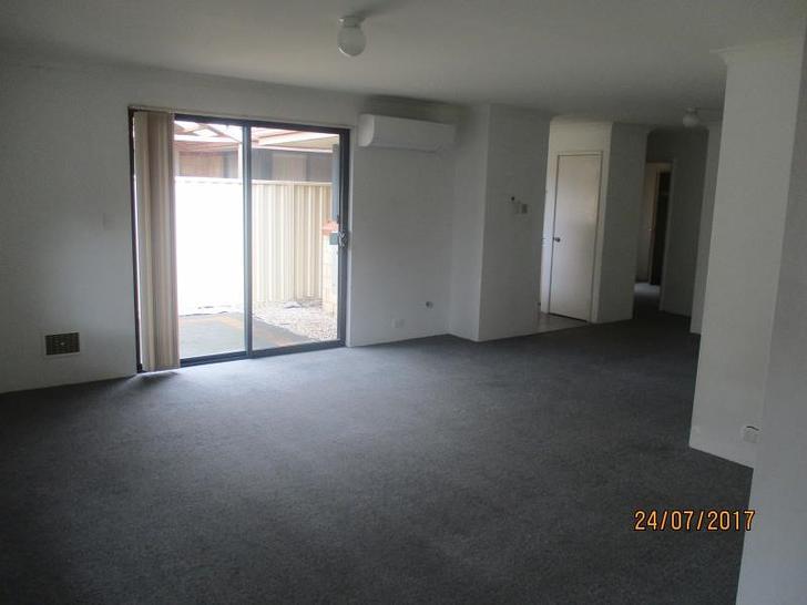 3/132 Clayton Street, Bellevue 6056, WA House Photo