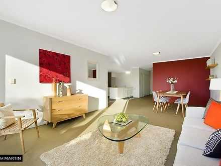 82/2 Levy Walk, Zetland 2017, NSW Apartment Photo