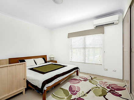 9/247F Burwood Road, Concord 2137, NSW Apartment Photo