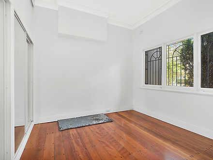 1/204 Bronte Road, Bronte 2024, NSW Apartment Photo