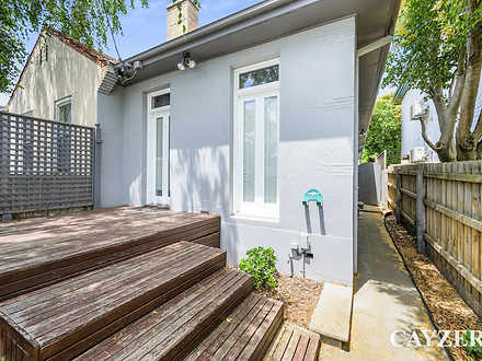 766 High Street, Armadale 3143, VIC House Photo