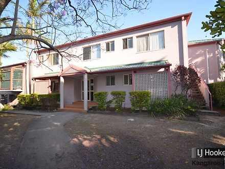5/76 Lisburn Street, East Brisbane 4169, QLD Unit Photo