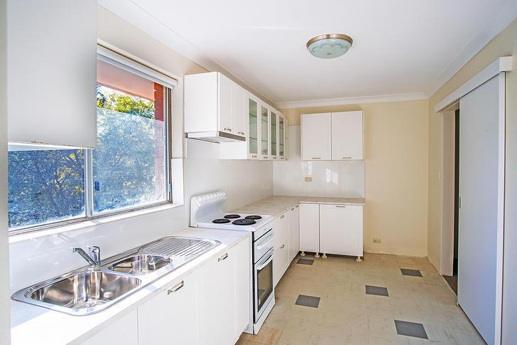 5/32 Cleland Road, Artarmon 2064, NSW Unit Photo