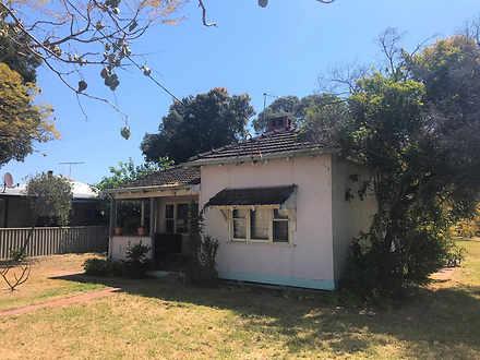 78 Tuckey Street, Mandurah 6210, WA House Photo