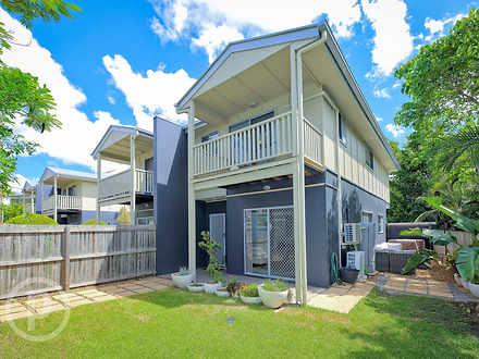 1/115 Hansen Street, Moorooka 4105, QLD Townhouse Photo