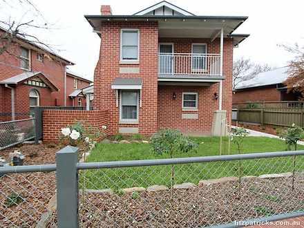3/83 Tarcutta Street, Wagga Wagga 2650, NSW Unit Photo