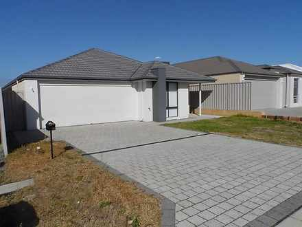18 Obsidian Way, Wellard 6170, WA House Photo