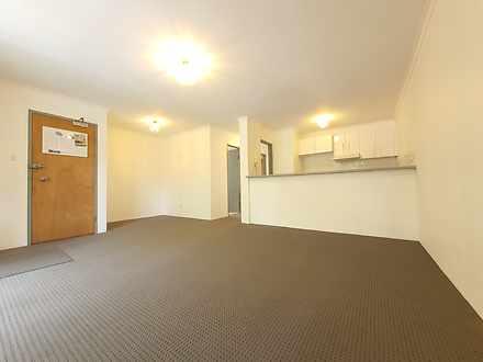 2/1-19 Allen  Street, Pyrmont 2009, NSW Unit Photo