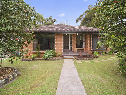 30 Kindlebark Drive, Medowie 2318, NSW House Photo