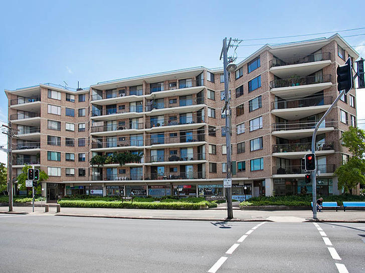 15/314 Bay Street, Brighton Le Sands 2216, NSW Unit Photo