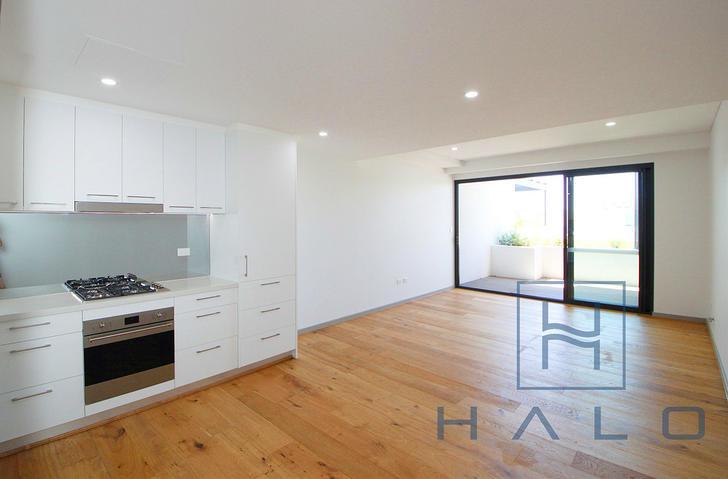 501/233 Botany Road, Zetland 2017, NSW Apartment Photo