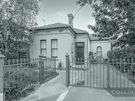 8 Elgin Street, Hawthorn 3122, VIC House Photo