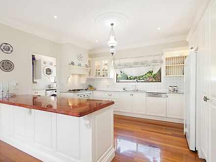 16 Cudgen Road, Kingscliff 2487, NSW House Photo