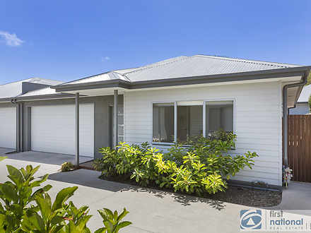 4 Acacia Lane, Rosebud 3939, VIC House Photo