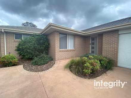 2/123A Meroo Road, Bomaderry 2541, NSW House Photo