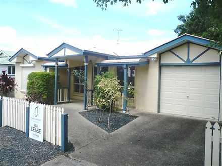 6 Gosfield Street, Corinda 4075, QLD House Photo