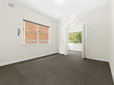 8/206 Falcon Street, North Sydney 2060, NSW Apartment Photo