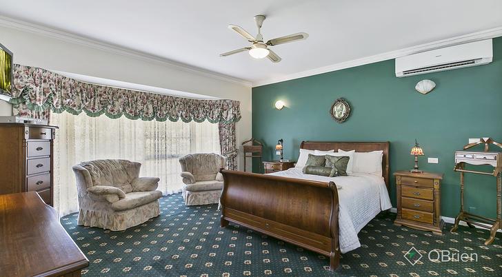 6-8 Hillsmeade Drive, Narre Warren South 3805, VIC House Photo