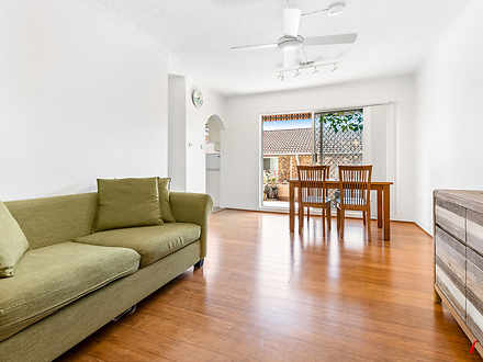 3/62 Pacific Parade, Dee Why 2099, NSW Apartment Photo
