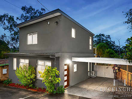 1/4 Paragrene Court, Montmorency 3094, VIC House Photo