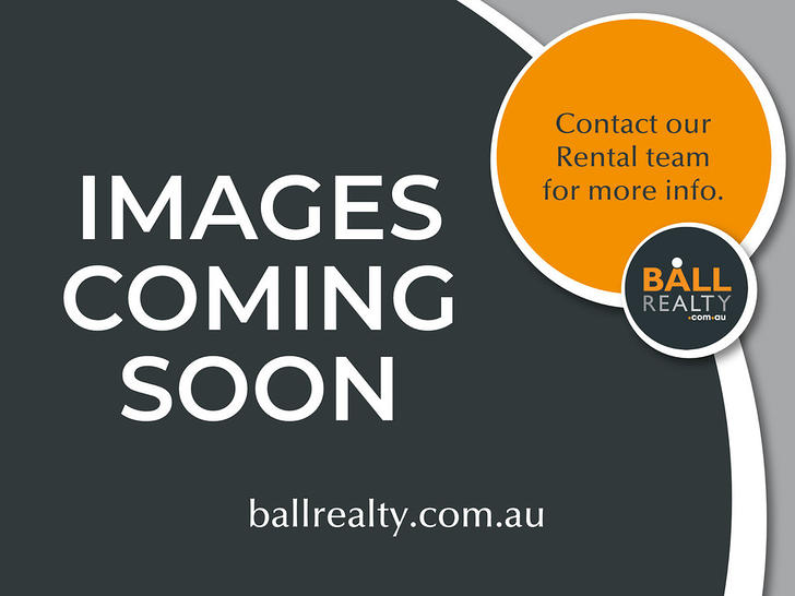 2/10 Carmen Court, Oxenford 4210, QLD Townhouse Photo