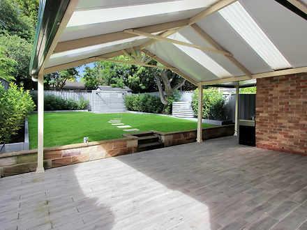 43A David Avenue, North Ryde 2113, NSW Duplex_semi Photo