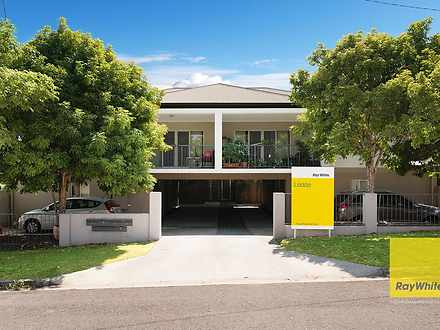 6/33 Mackie Street, Moorooka 4105, QLD Apartment Photo