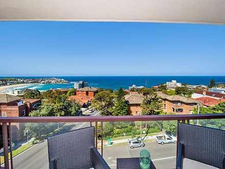 27/315 Bondi Road, Bondi Beach 2026, NSW Unit Photo