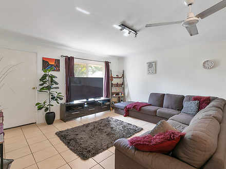 11/226 Mooroondu Road, Thorneside 4158, QLD Villa Photo