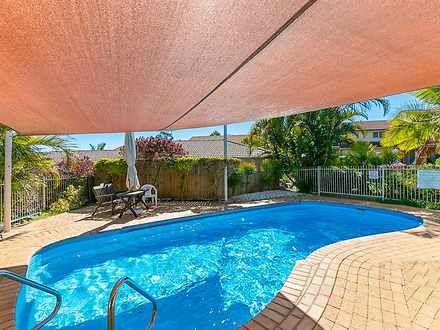 34/63 Bowen Street, Capalaba 4157, QLD House Photo
