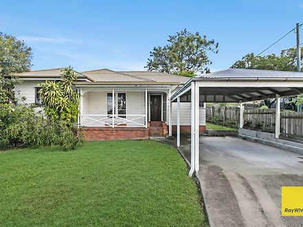 35 Horsington Street, Morningside 4170, QLD House Photo