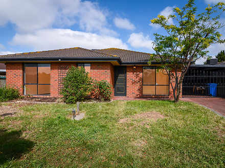 5 Telford Court, Hampton Park 3976, VIC House Photo